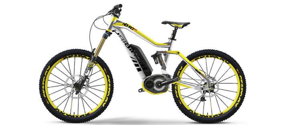 titelbild_e-motion-e-bike-premium-shop-koeln-mit-vielen-ebikes-pedelecs-und-dreiraedern-auf-der-cyolonia-2012
