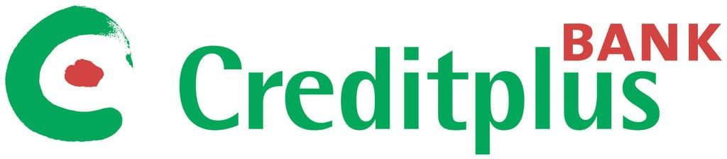 Unser Finanzierungspartner - die CreditPlus Bank AG