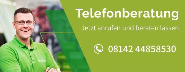 e-Bike Beratung in München West möglich - Jetzt Termin sichern