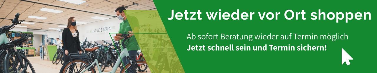 Terminbanner_Probefahrt-vor-Ort_ab-sofort_etDE-NEU-3