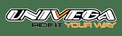 Logo Univega