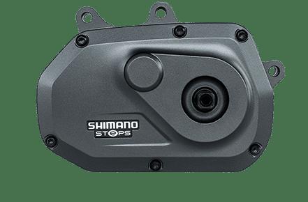 shimano-steps-e6000-e-bike-antrie