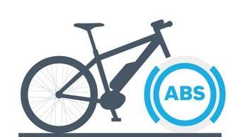 das-abs-greift-in-den-bremsvorgang-ein-und-bremst-das-e-bike-reguliert-ab-sodass-fahrer-die-kontrolle-über-das-e-bike behalten