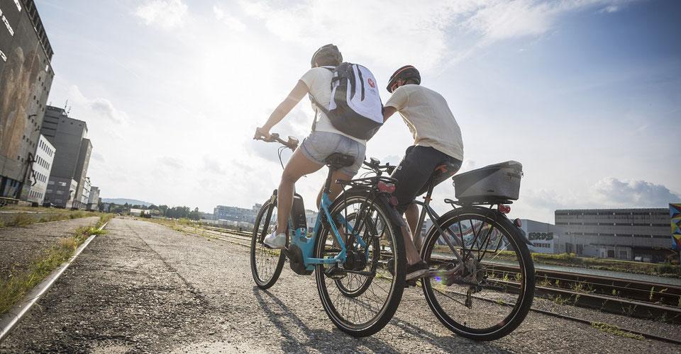 der-bosch-performance-line-speed-e-bike-antrieb-für-speed pedelecs