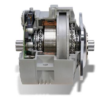 der-e-bike-antrieb-tq-hpr-120s-gibt-es-für-normale-pedelecs-und-speed pedelecs