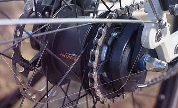 der-shimano-steps-e5000-e-bike-antrieb 1