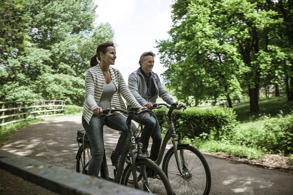 der-sync-drive-life-e-bike-antrieb-eignet-sich-besonders-für-freizeit-e biker