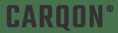 Carqon SEA Logo