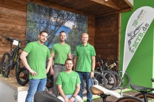 Team Hanau