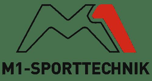 M1 Sporttechnik_SEA Logo