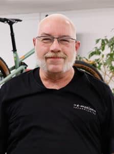 • e-Bike Experte