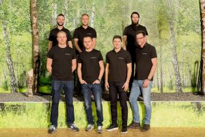 Team Nürnberg West