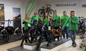 Team Ravensburg