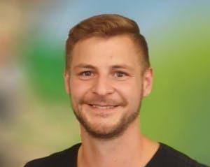 Team_Freiburg Süd_Daniel_2020_Portrait