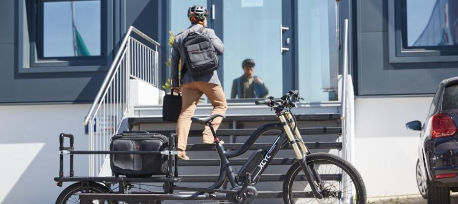 XCYC_EINACHSER_PW_Lasten e-Bike