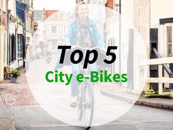 die-besten-city-e bikes logo