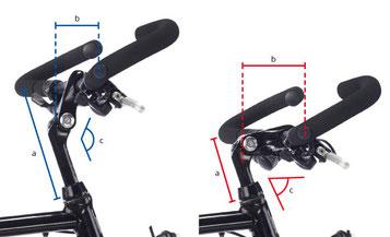 e-bike-lenker-einstellen