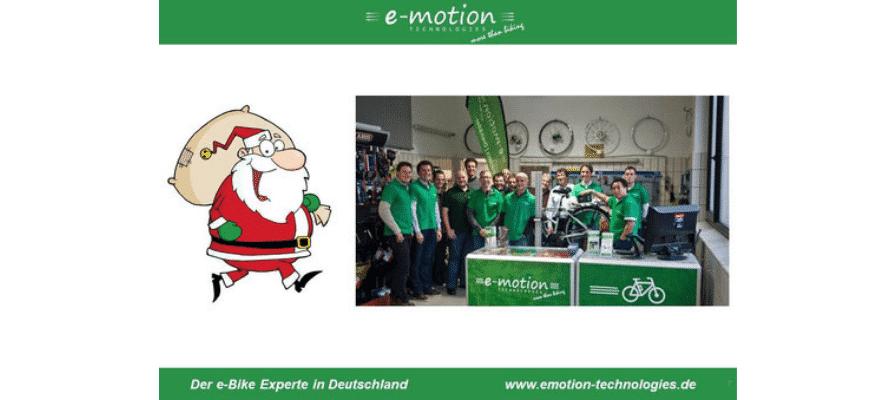 titelbild_die-ebike-experten-von-e-motion-wuenschen-frohe-weihnachten