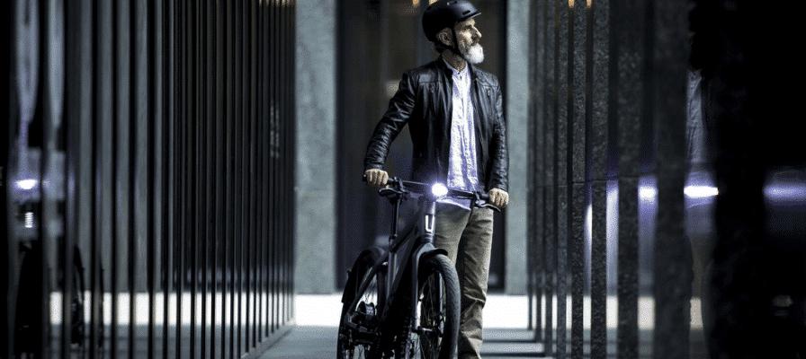 Ab Juli haben eBike, Pedelec- und Dreirad-Liebhaber in München einen Grund mehr zum Feiern