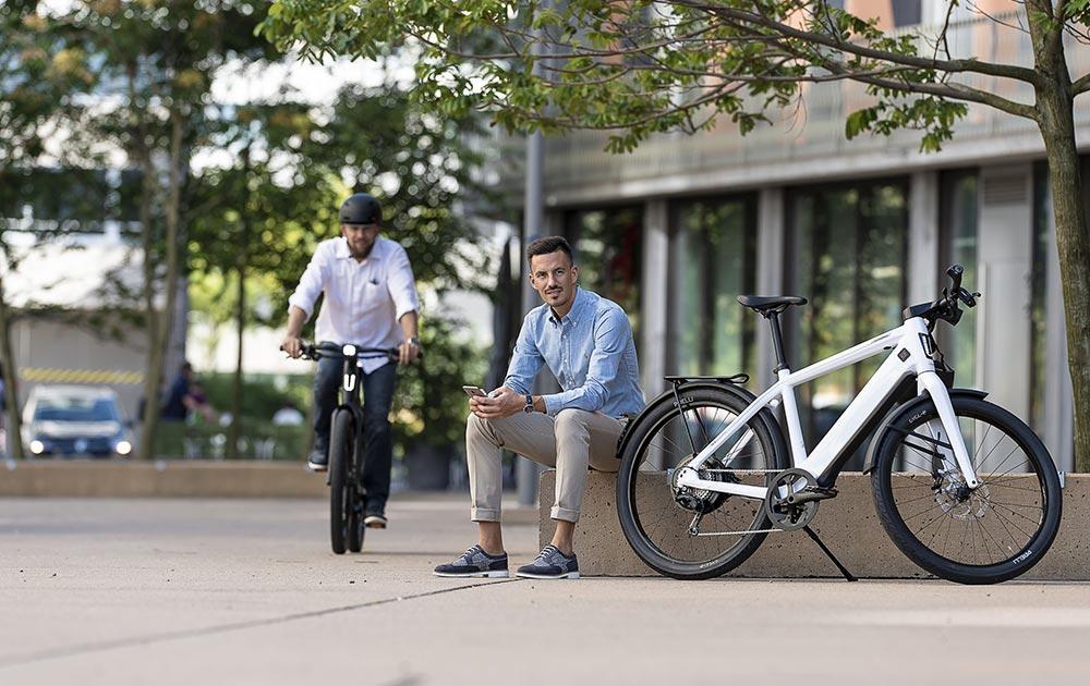 dienst-e-bike-als-employer-branding massnahme