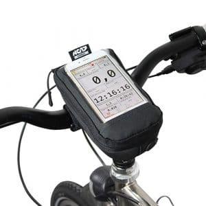 e-Bike Handyhalterung von NC-17