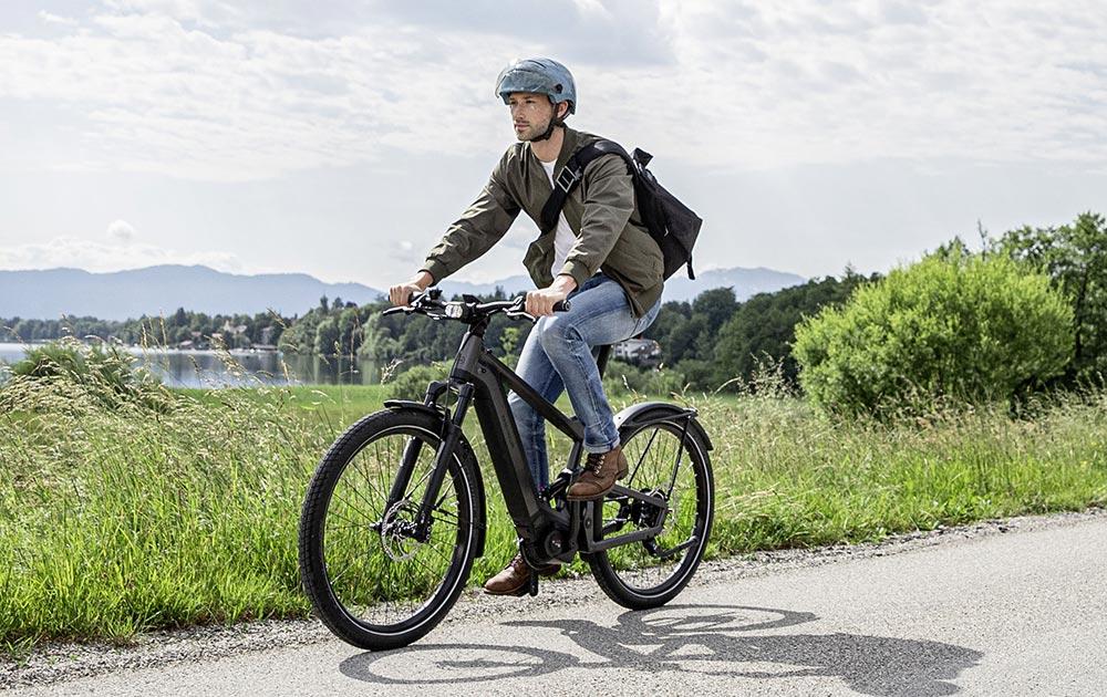 e-bikes-als-attraktives-benefit-fuer arbeitnehmer