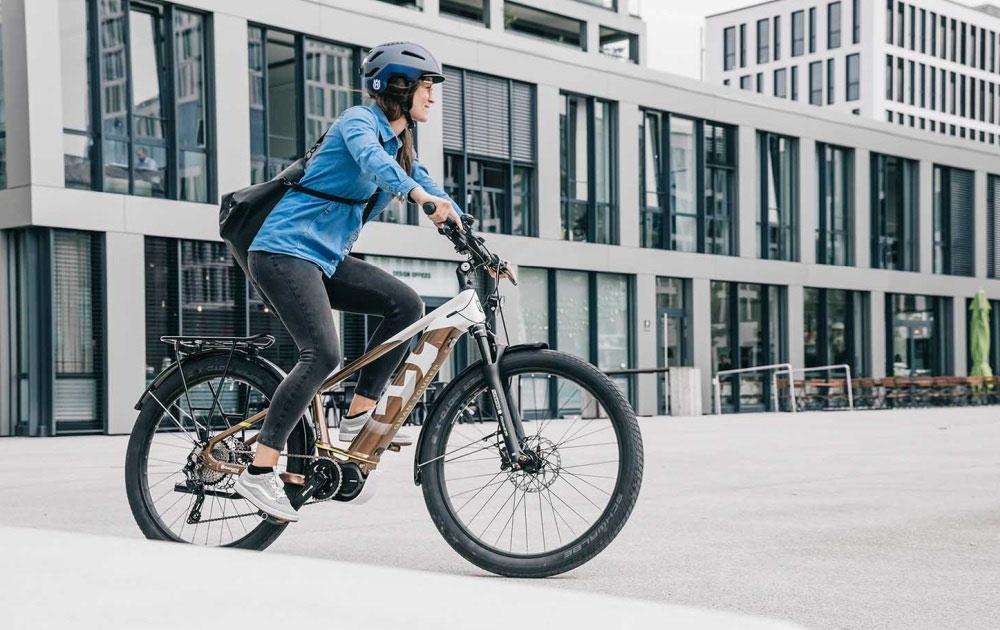 employer-branding-durch-e-bike-leasing angebote