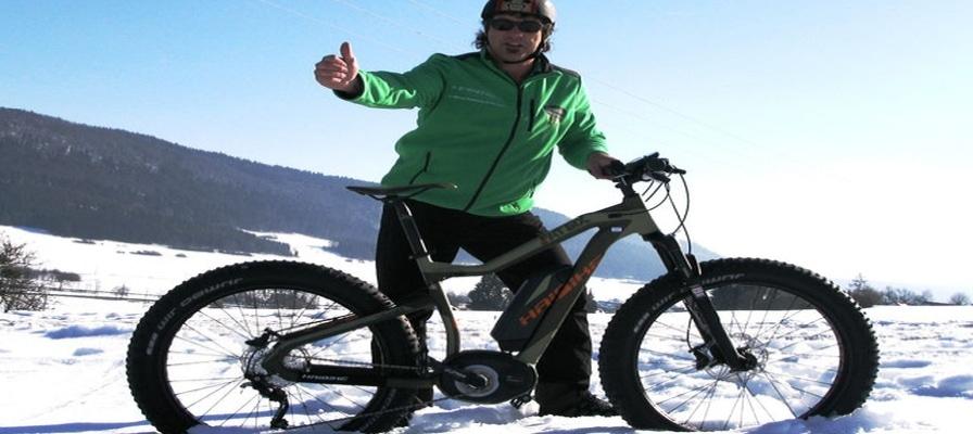 haibike-xduro-fatsix testfahrt