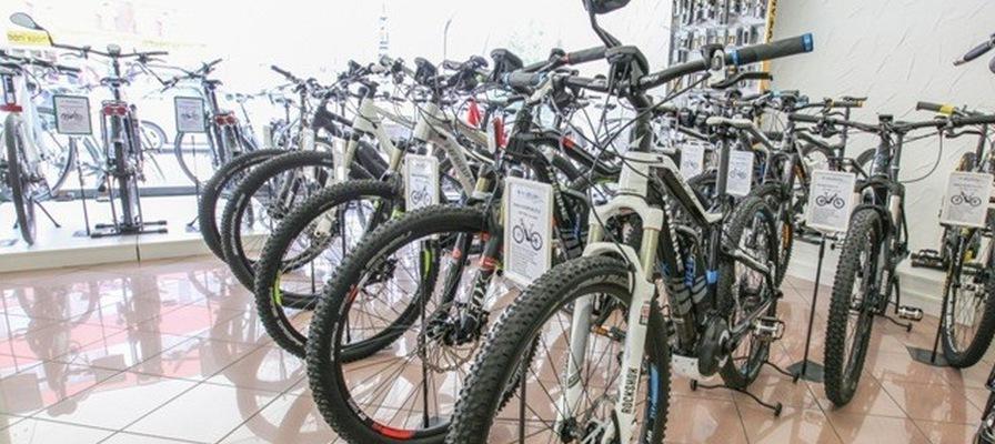 neue-e-bike-modelle-2015