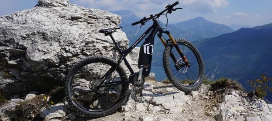 neuer-tq-e-bike antrieb