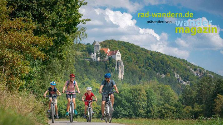 rad-wandern-de-die-schönsten-radtouren deutschlands