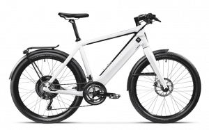 stromer_e bike_01