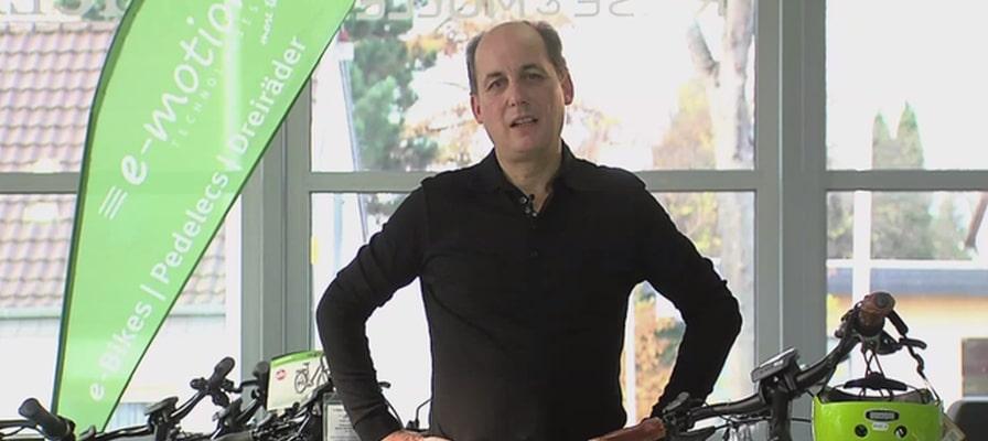 videodreh-in-der-emotion-e-bike welt