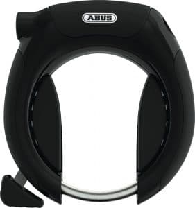 ABUS Rahmenschloss Pro Shield plus 5950