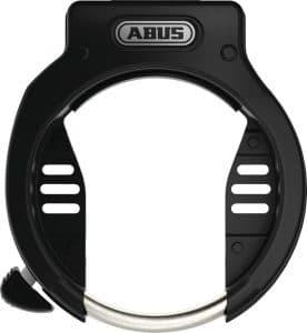 ABUS Rahmenschloss 4650 X