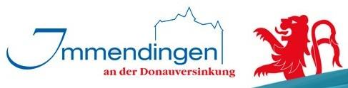 Immendingen Logo