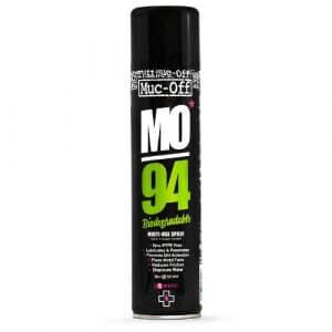 Muc-Off MO-94 Multi-Use Spray 400 ml