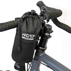 e-Bike Zubehör NC-17 Aufbewahrungstasche