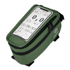 e-Bike Zubehör NC-17 Smartphonetasche