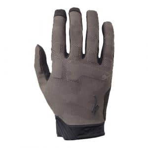 Speciazlied e-Bike Handschuh Men's Ridge Gloves