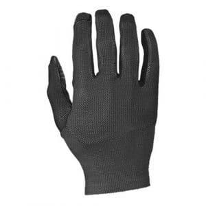 e-Bike Handschuhe Men's Renegade Gloves