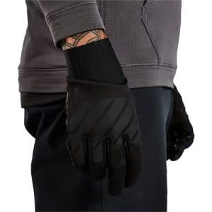 Specialized e-Bike Handschuhe Trail Series Thermal Gloves