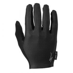 Specialized e-Bike Handschuhe Body Geometry Grail Long Finger Gloves