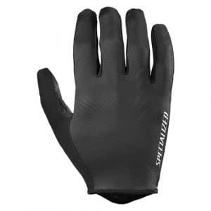 Specialized e-Bike Handschuhe Men's SL Pro Long Finger Gloves
