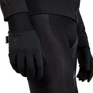 Specialized e-Bike Handschuhe Prime series Thermal Gloves