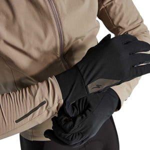 Specialized e-Bike Handschuhe Men's Prime Series Waterproof Gloves