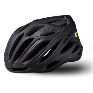 Specialized e-Bike Helm Echelon II