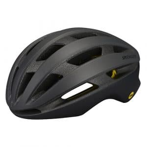 Specialized e-Bike Helm Airnet