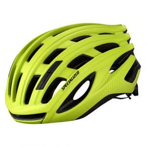 Specialized e-Bike Helm Propero II mit ANGI