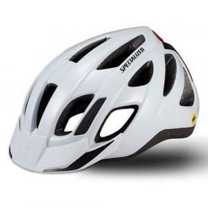 Specialized e-Bike Helm Centro LED